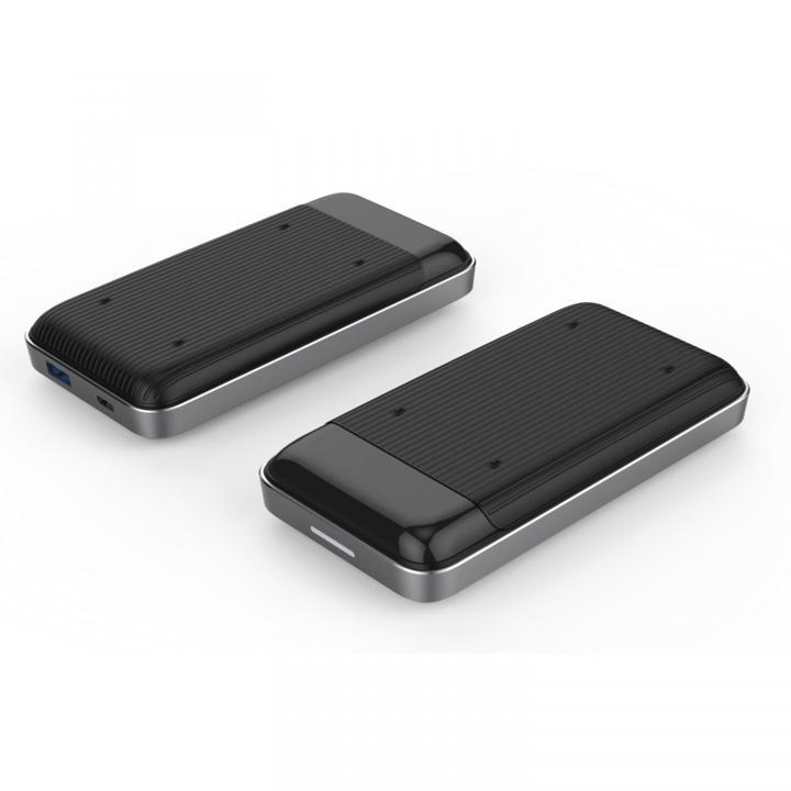 HyperDrive 8in1 USB-C ハブ + Qi ワイヤレス充電器 可変式スタンド