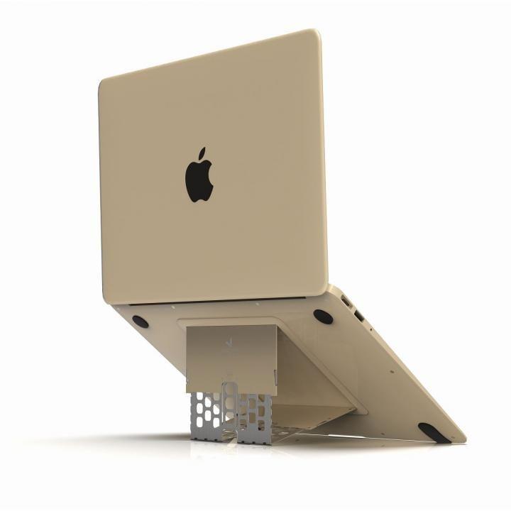 人間工学に基づいた極薄PCスタンド 希少 洗練されたデザインと耐久性 アウトレット 準備も簡単快適なタイピングを実現 正しい姿勢をサポート 送料無料 Majextand マジェックスタンド 人間工学に基づく 世界最薄スタンド 最先端 快適 パソコンスタンド 薄型 デスク 便利 オフィスワーク PCスタンド デスク用品 テレワーク 在宅 スタイリッシュ オフィス オフィスグッズ 超薄型 オフィス用品