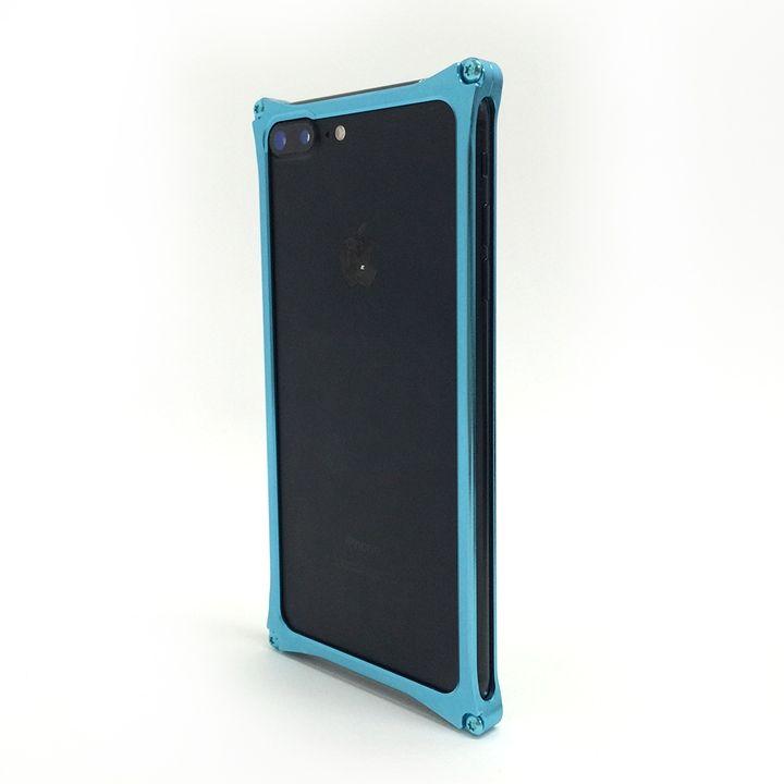 AppBank Store オリジナル ソリッドバンパー iPhone 7 Plus