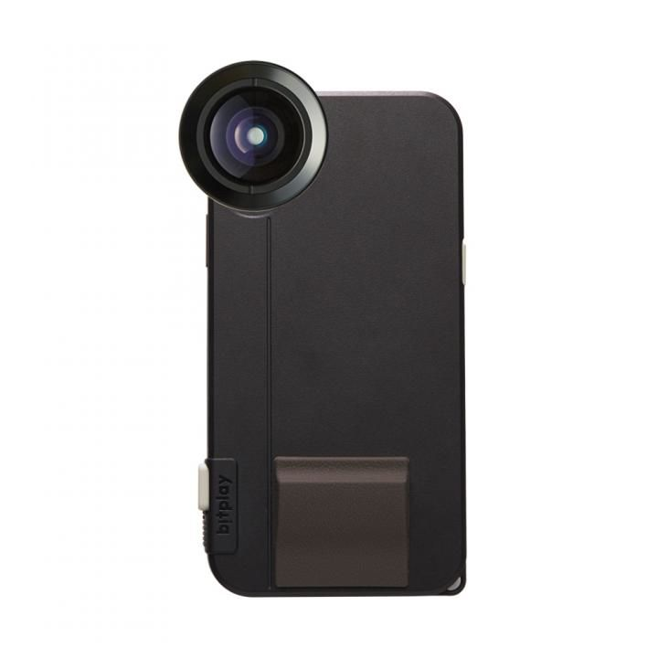 SNAP! X Photographer Set(iPhone X用ケース)
