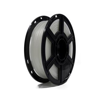 FLASHFORGE セール特別価格 フィラメント pla 1.75mm 500g ナチュラル 3Dプリンター filament 至上 3d 日本正規代理店 税込 PLA printer 送料無料