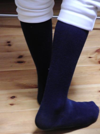 Japan shoe bottom socks socks men's baseball socks deodorant 10 foot 2500 yen for sale sticking together all the stockings;