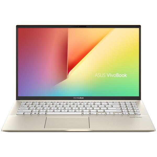 【最大2,000円引きクーポン配布予定★5/1がおトク!】ノートパソコン ASUS エイスース・アスース VivoBook S15 S531FA S531FA-BQ230T Core i7 10510U モスグリーン 15.6インチ Core i7 10510U HDD 1TB SSD 512GB メモリ 16GB Windows 10 Home 64bit 0192876556818