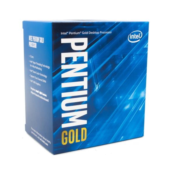 最大3 300円OFFクーポン配布 2月10日がおトク 店内全品対象 Intel CPU インテル BX80701G6600 BOX NEW売り切れる前に☆ Pentium 0735858445887 intel Gold G6600 ブランド買うならブランドオフ