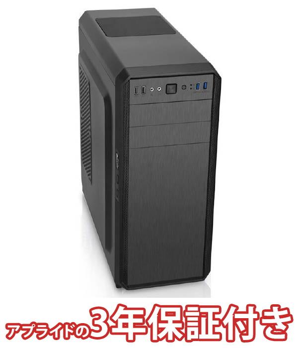 (3年保証 BTO デスクトップパソコン)Barikata Middle BK-i7-JA07(基本構成 CPU:Core i7 8700/メモリ:DDR4 4GB/SSD:120GB/HDD:-/電源:550W 80PLUSブロンズ/グラボ:-)(BB) デスクトップパソコン 新品, Vibram Fivefingers Japan a4825908