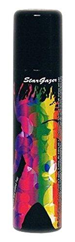 アレスプランニング スターゲイザー 激安通販ショッピング ワンウォッシュヘアカラースプレー -お取り寄せ品- UVイエロー SALE 75ml