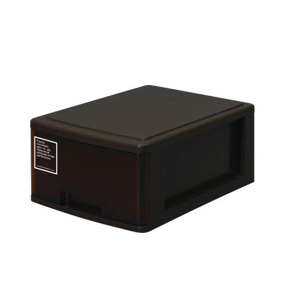 サンコープラスチック 売れ筋 迅速な対応で商品をお届け致します シルキー410 ブラウン NGYTHN