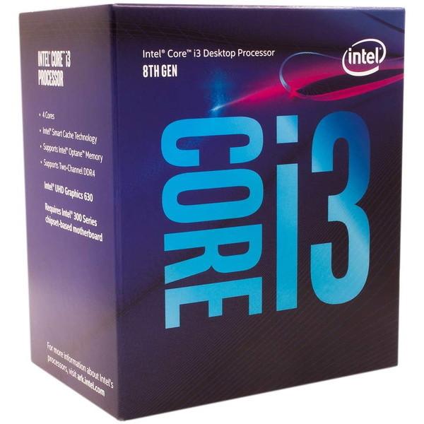 【ポイント最大27倍★6月15日限定★店内全品対象】INTEL インテル i3-8100(Cofeelake-S) BX80684I38100 Core i3 8100/(Coffee Lake-S) クロック周波数:3.6GHz ソケット形状:LGA1151 お取り寄せ 2210020389988