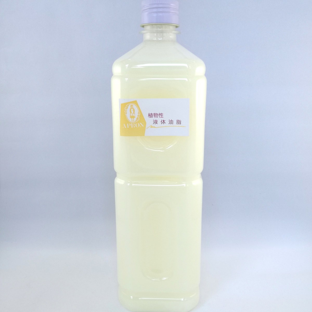 油脂 油 植物性 製菓材料 お菓子作り 製パン 植物性液体油脂 期間限定で特別価格 1L サンショート 液体ショートニング ブランデーケーキ 新作 大人気
