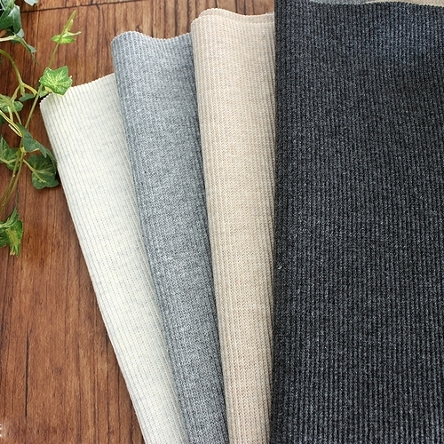 dfc1c8c61f6 APUHOUSE FABRIC: Is correct so good in cloth for cloth for cloth for ...