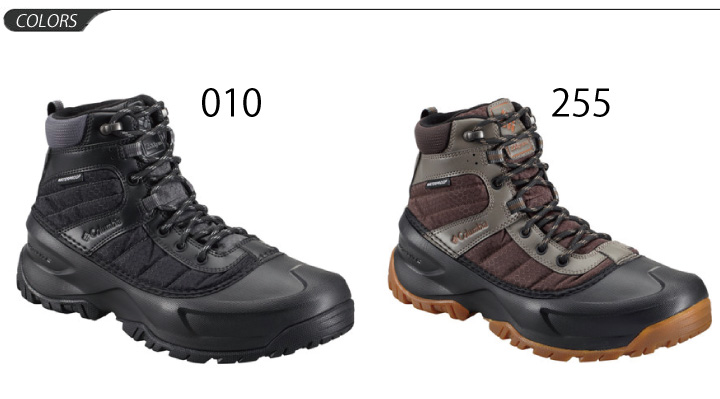 boots shoes works womens tricolor p s nubuck grey color light that waterproof tri timberland premium women