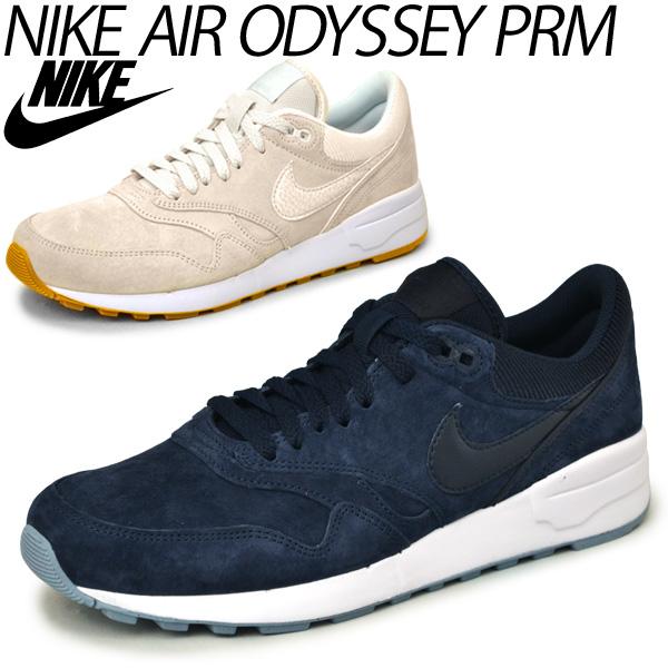 Sneaker Men's Nike Air Apworld Odyssey Low Shoes TFqAa1nz