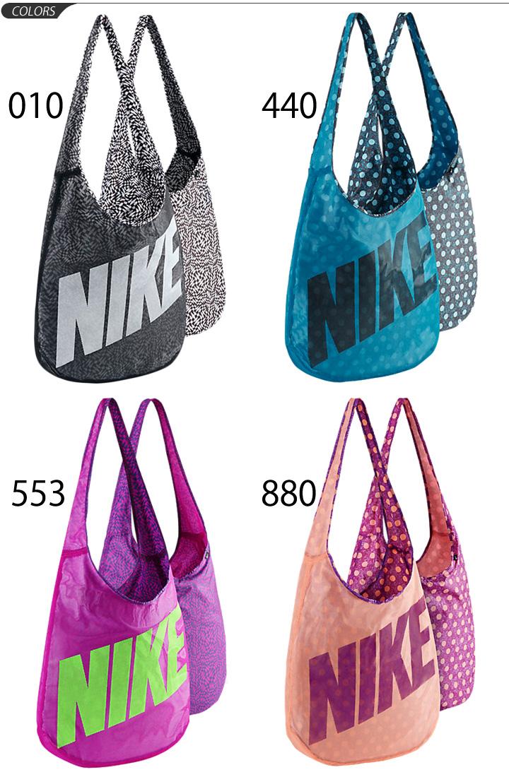 APWORLD  Nike NIKE   graphic reversible tote bag BA4879  370f4c5fefa0e