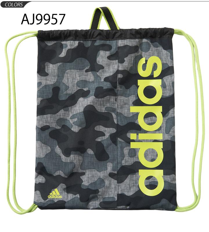 d2d5161954 APWORLD  Adidas adidas   Camo gym bag sports gym workout RKap BFR21 ...