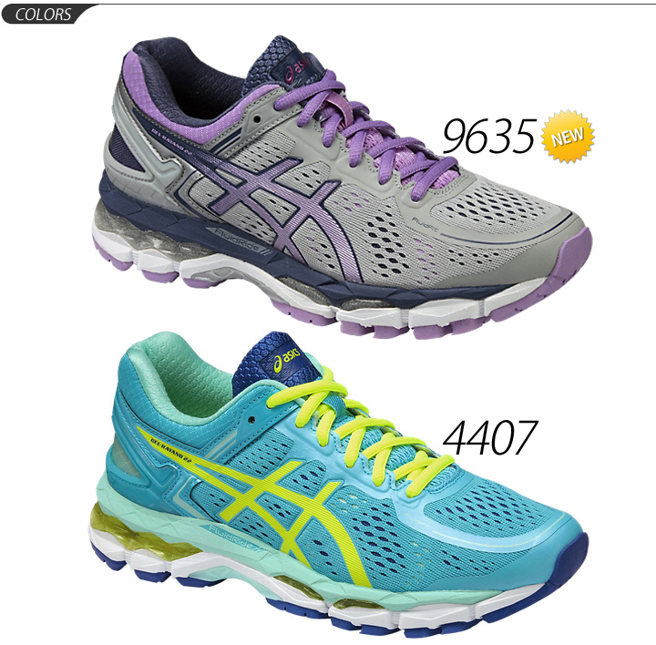 ea27d849df →RUN special feature [lady's shoes] · →Running bag & porch · →List of  running caps · →List of running accessories