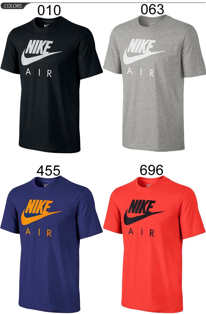 Men s T shirts NIKE Nike AIR heritage T shirt short sleeve sport swash logo  print men s   men s gym training Tee tops sewn RKap 799343 63a6028a7