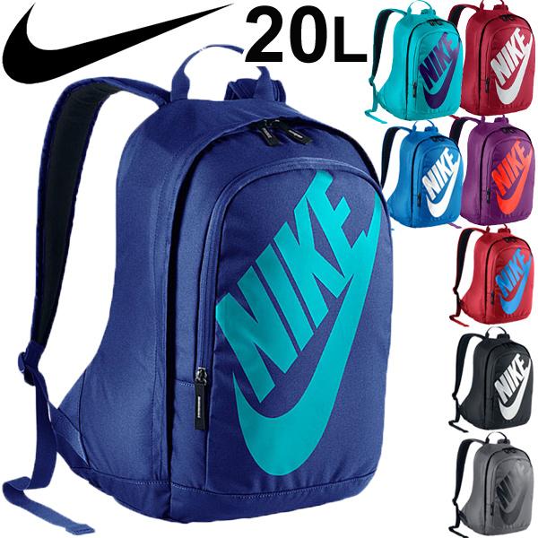 a300a2db4d Backpack Nike NIKE   backpack RTE bag soccer sports clubs school logo with   BA5134