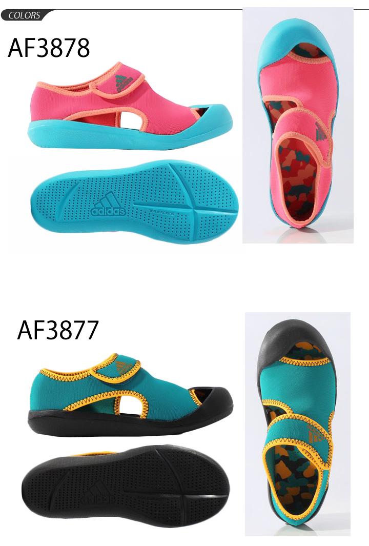 994b4951053a APWORLD: Kids Sandals adidas adidas kids shoes junior kids Sandals ...