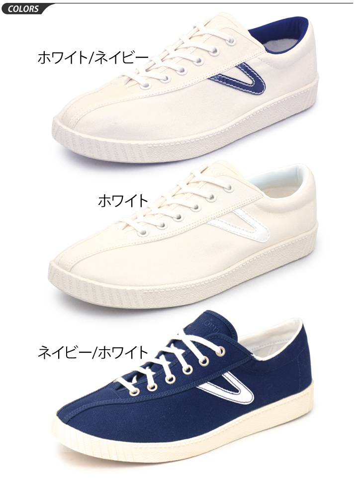 Men's sneakers tretorn sneaker canvas shoes TRETORN NYLITE (nigh) low cut men shoes shoes classic classic RMS3226