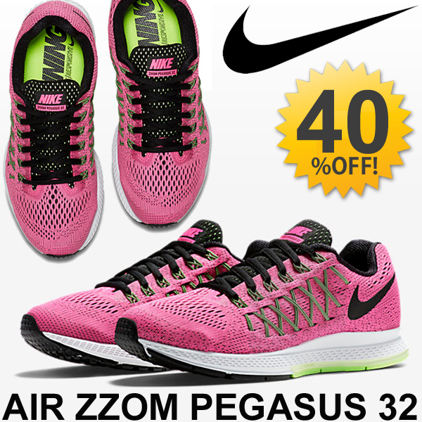 new concept d24d9 29dad ... zoom pegasus 32 womens half marathon white sunset glow hot lava reflect  silver running shoes for women f928b f036b  inexpensive nike saucony womens  ...