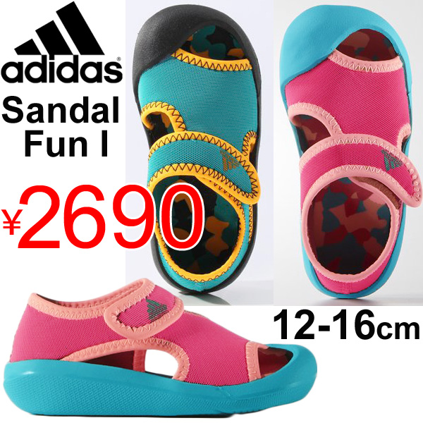 c074e5ca4fb0 Buy adidas sandals infant   OFF35% Discounted