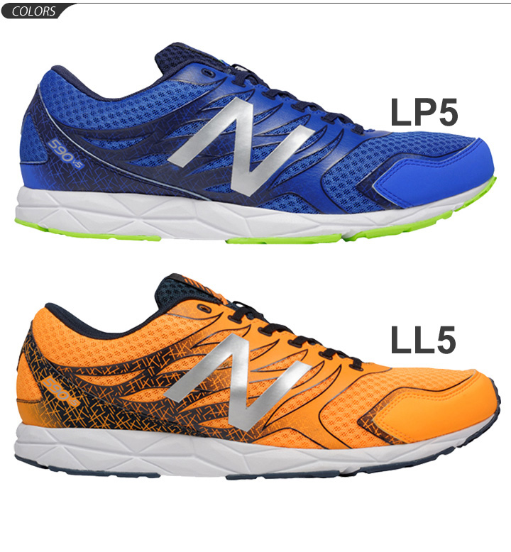 Are Brooks Running Shoes For Wide Or Narrow Feet