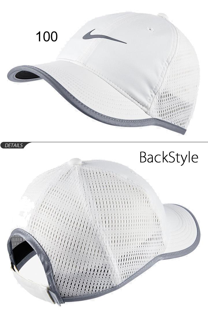 751a0672ee0 ... discount nike nike knitted mesh cap men hat logo dry fit mesh running  marathon jog walking