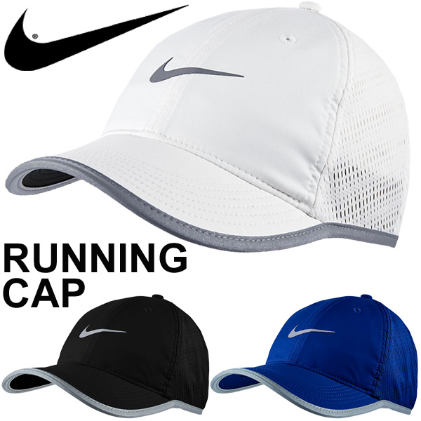 ... nike running hat  nike running hat  mens hats ... 07f30a647692