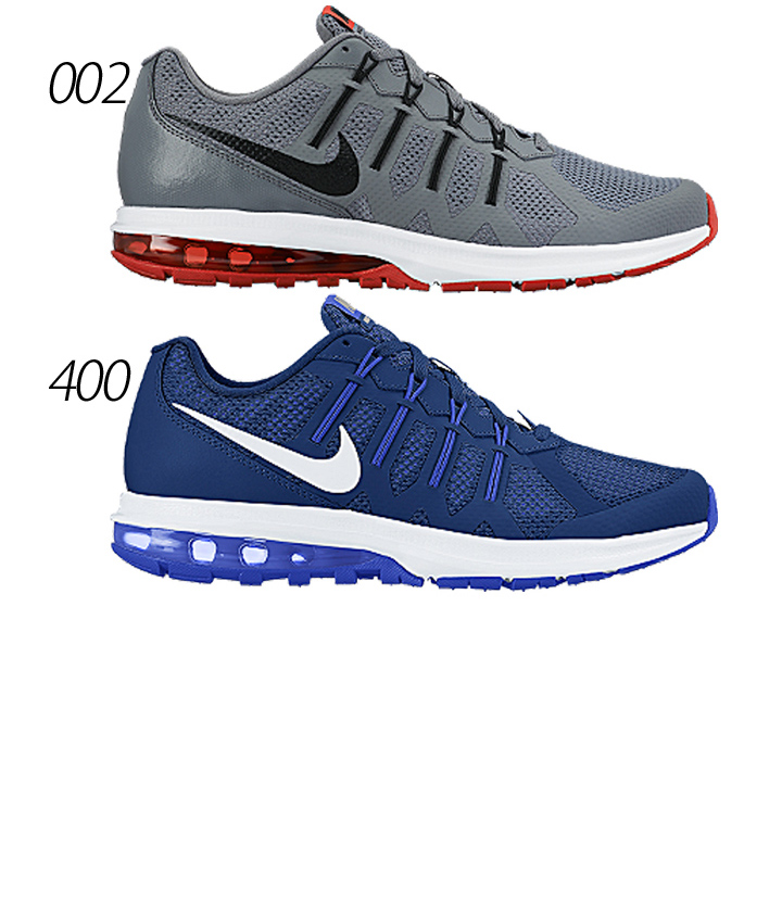 e4986d1d56 ... Nike NIKE and men's sneakers and running shoes / training / gentleman mens  school shoes air ...