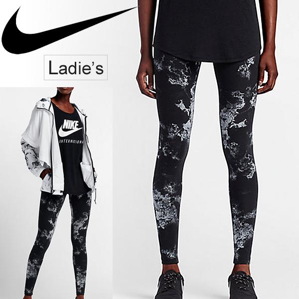 new arrivals bfa9a bfed1  Nike NIKE Womens leggings   tights