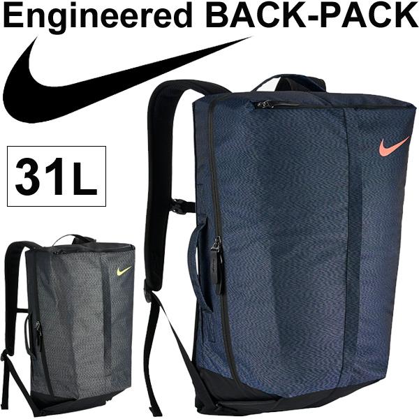 Gym Bag Next: Rakuten Global Market: Nike NIKE Rio 16