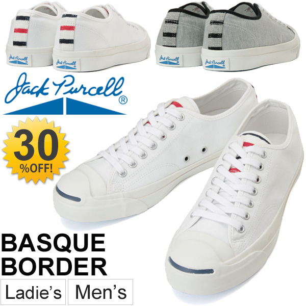 1e6a1313689c A Jack Pursel JACK PURCELL basque horizontal stripes   men gap Dis sneakers  Converse converse low cut low-frequency cut shoes-limited model goes  berserk  ...