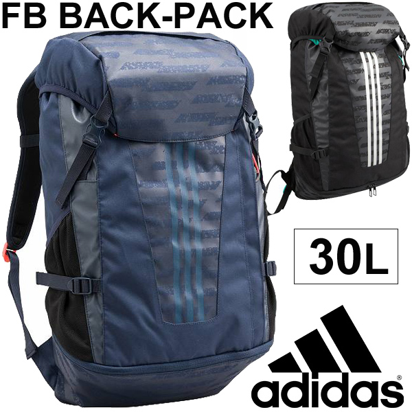 4c9984b6898d Buy adidas sports backpack   OFF58% Discounted