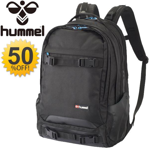 72ab4b231e09 APWORLD  Backpack Hummel Hummel   sports bag rucksack next bag ...