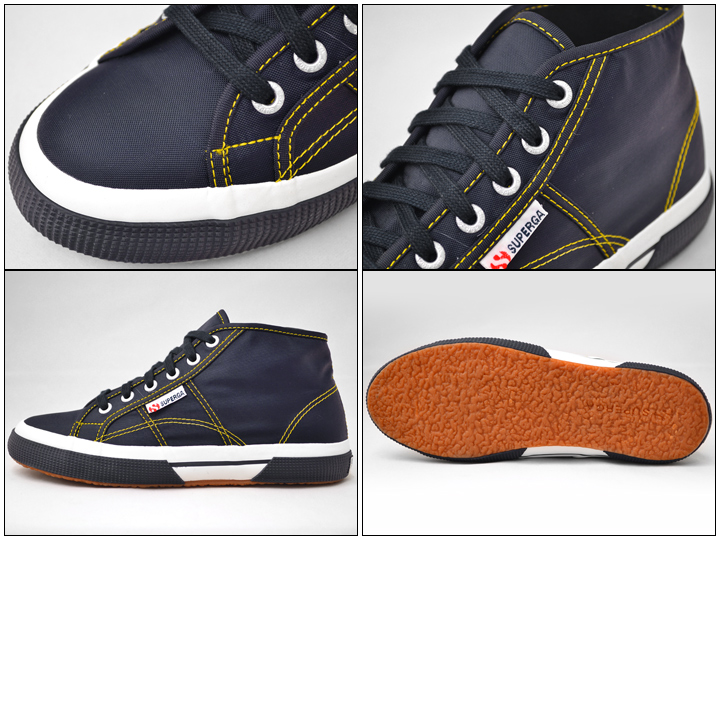 89215e6a1 ... Opera pump navy Navy dark blue regular article // for the SUPERGA  Pelger Lady's sneakers