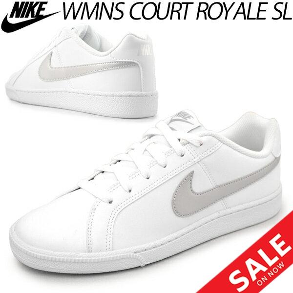 [Nike SAUCONY women's shoes]
