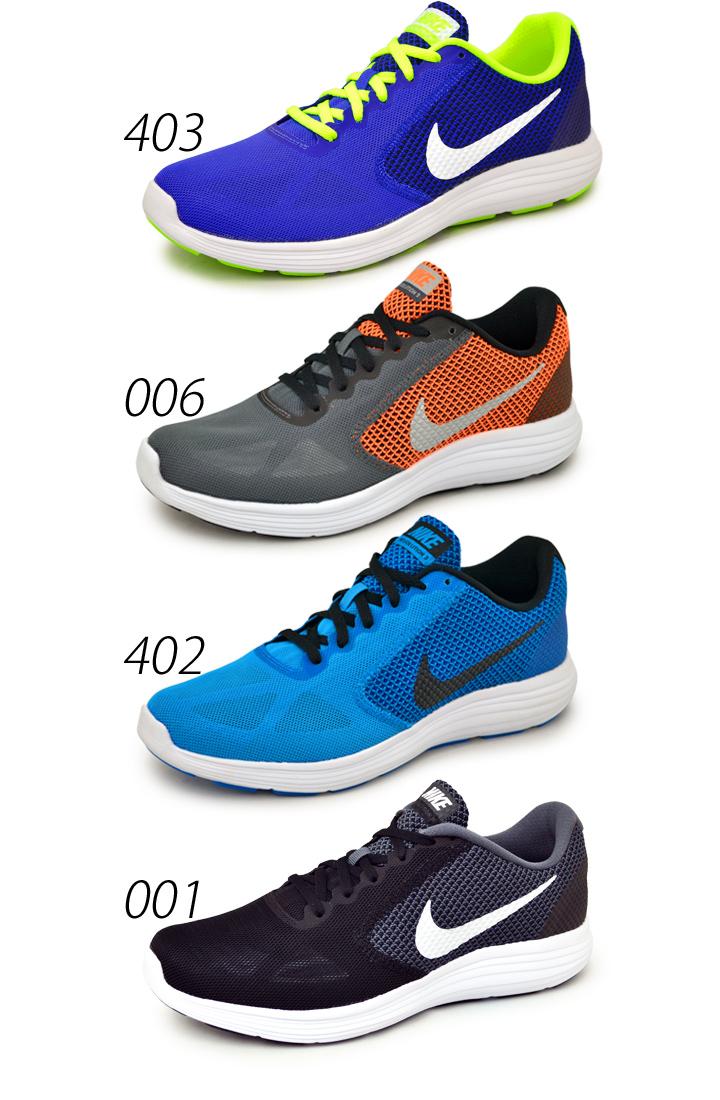 db6a37af1bb Nike NIKE Mens sneaker   revolution 3 NIKE REVOLUTION 3   running shoes  training jogging gym   men s men s   lightweight athletic shoes   819300    ...