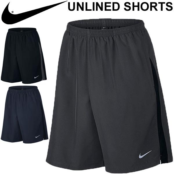 nike shorts joggers