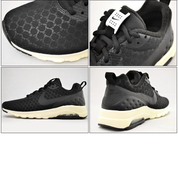 Mouvement Air Max Mens Lw Soi Faible Dessus Chaussures De Sport Nike XFL6gb