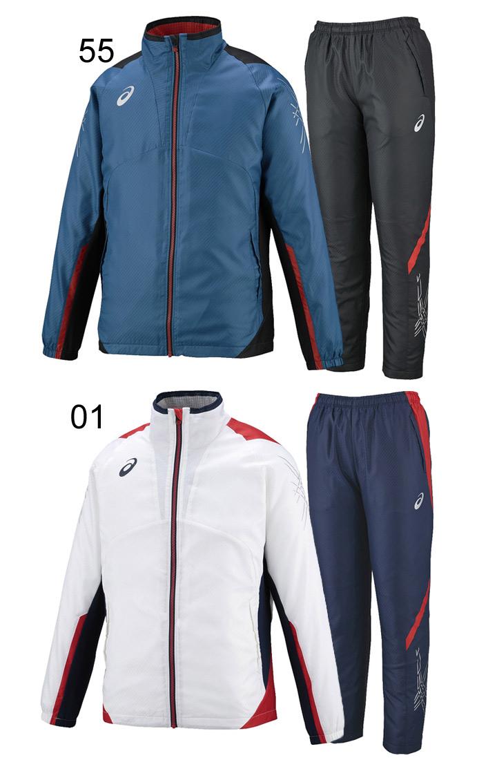 asics gym clothes men