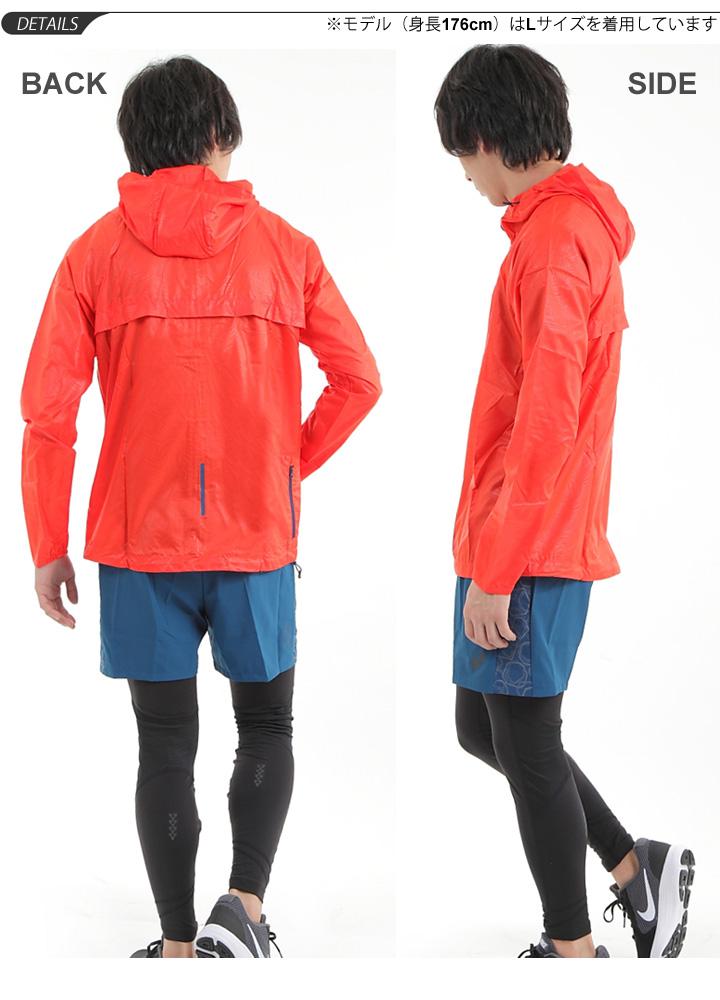 aecdf7a0284e3 ... ASICS asics mens clothing three set men wind jackets running pants  tights windbreaker windbreaker sweaters gym ...