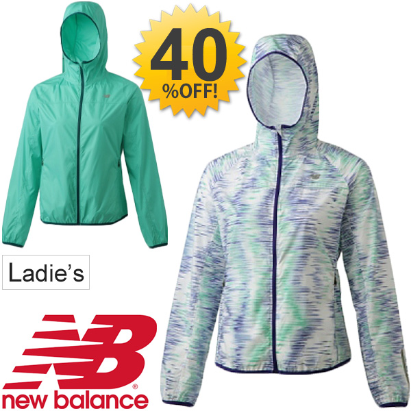 9d1170ac49fad APWORLD: Running wear windbreaker windbreaker outer marathon sports ...