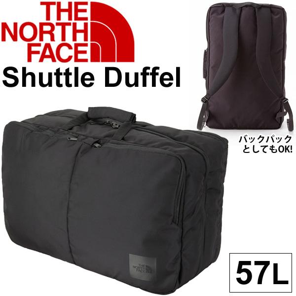 north face travel bag