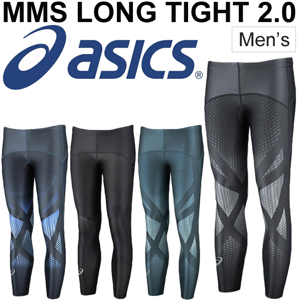 Asics Run Tight Herren