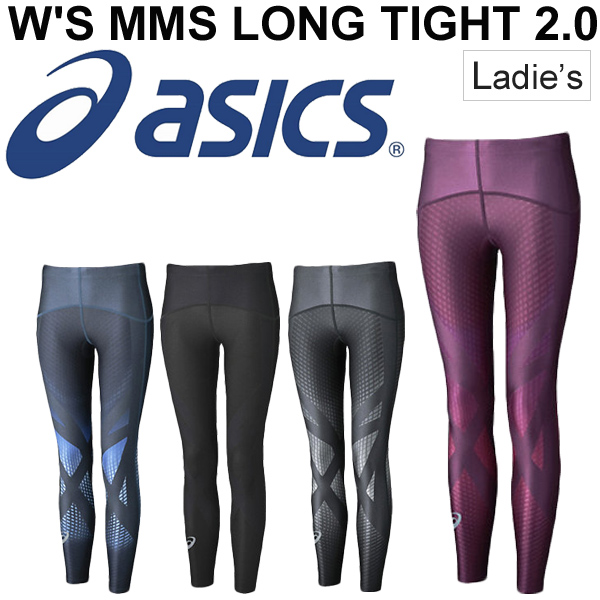 asics pants womens