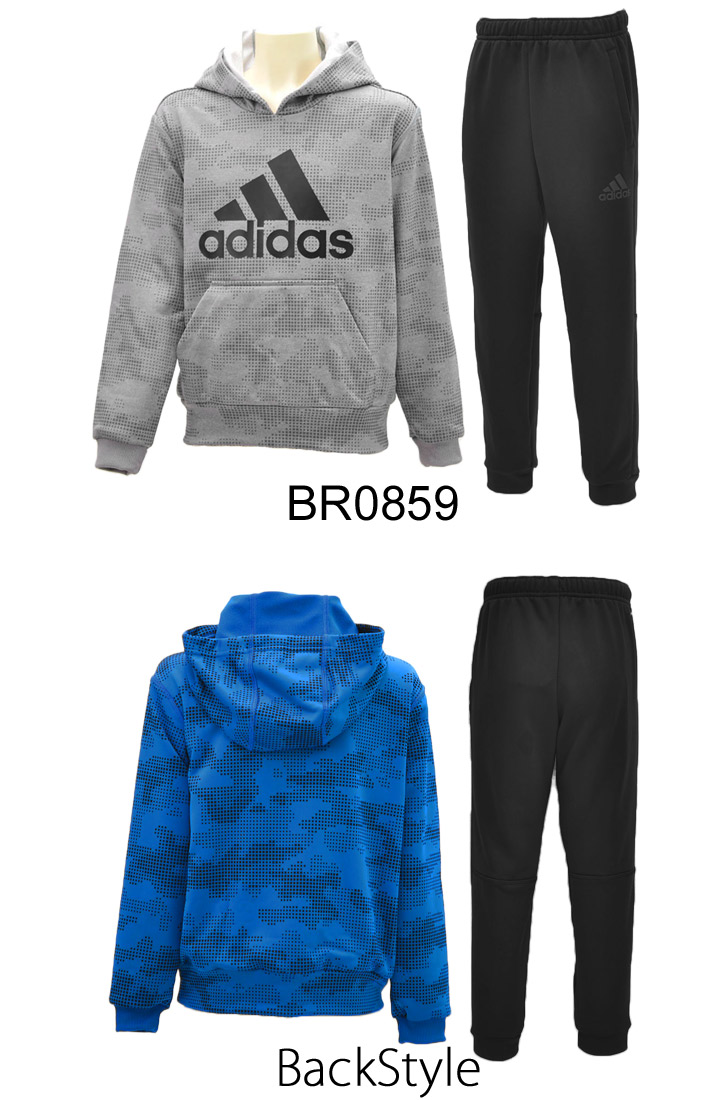 2d1d794f1368 APWORLD  It is previous preparation sports attending school casual ...