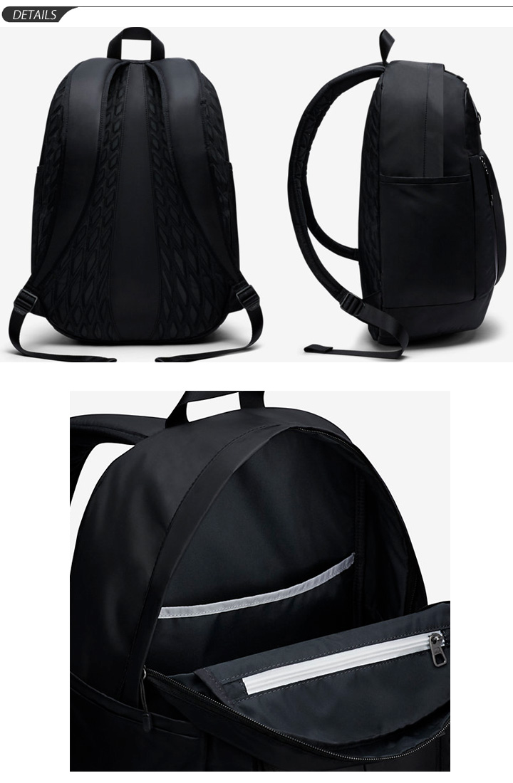 f92f21f23b Nike NIKE backpack training bag sports bag gym fitness rucksack bag unisex  BAG D bag  BA5241