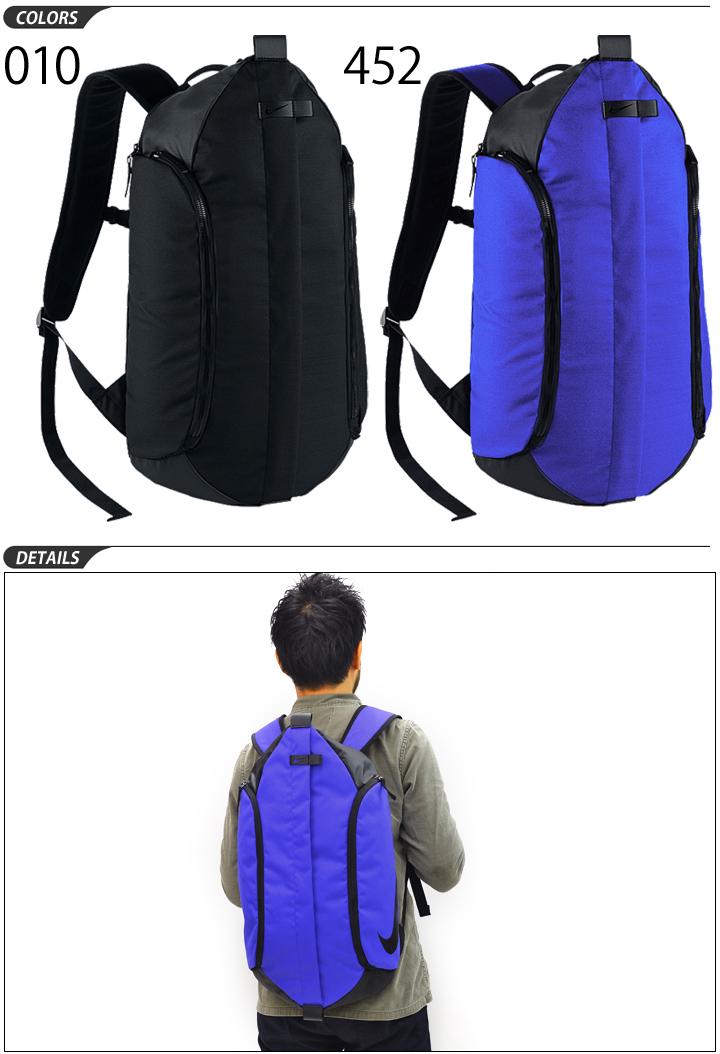0daebbc37e2f Nike football center line backpack 21L NIKE sports bag soccer football  rucksack club activities game expedition bag  BA5316