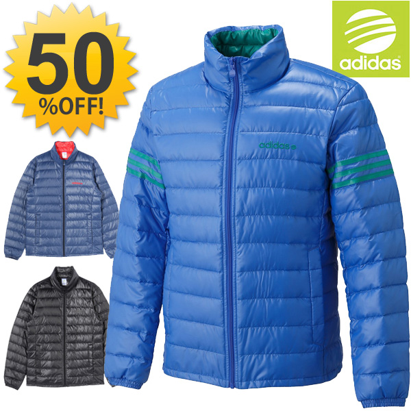 Light Outdoor Bcn89 Coat Down Jacket Outer Men's Neoware M Sports Adidas Neo 0OmNwv8n