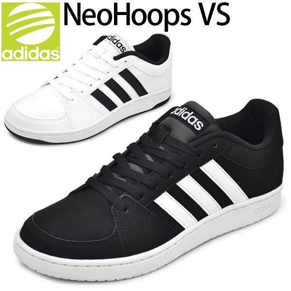 adidas neo shoes men